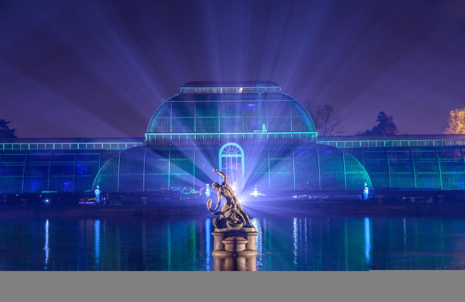 hintergrundbilder london stadtbild nacht betrachtung wolkenkratzer weihnachten licht. Black Bedroom Furniture Sets. Home Design Ideas