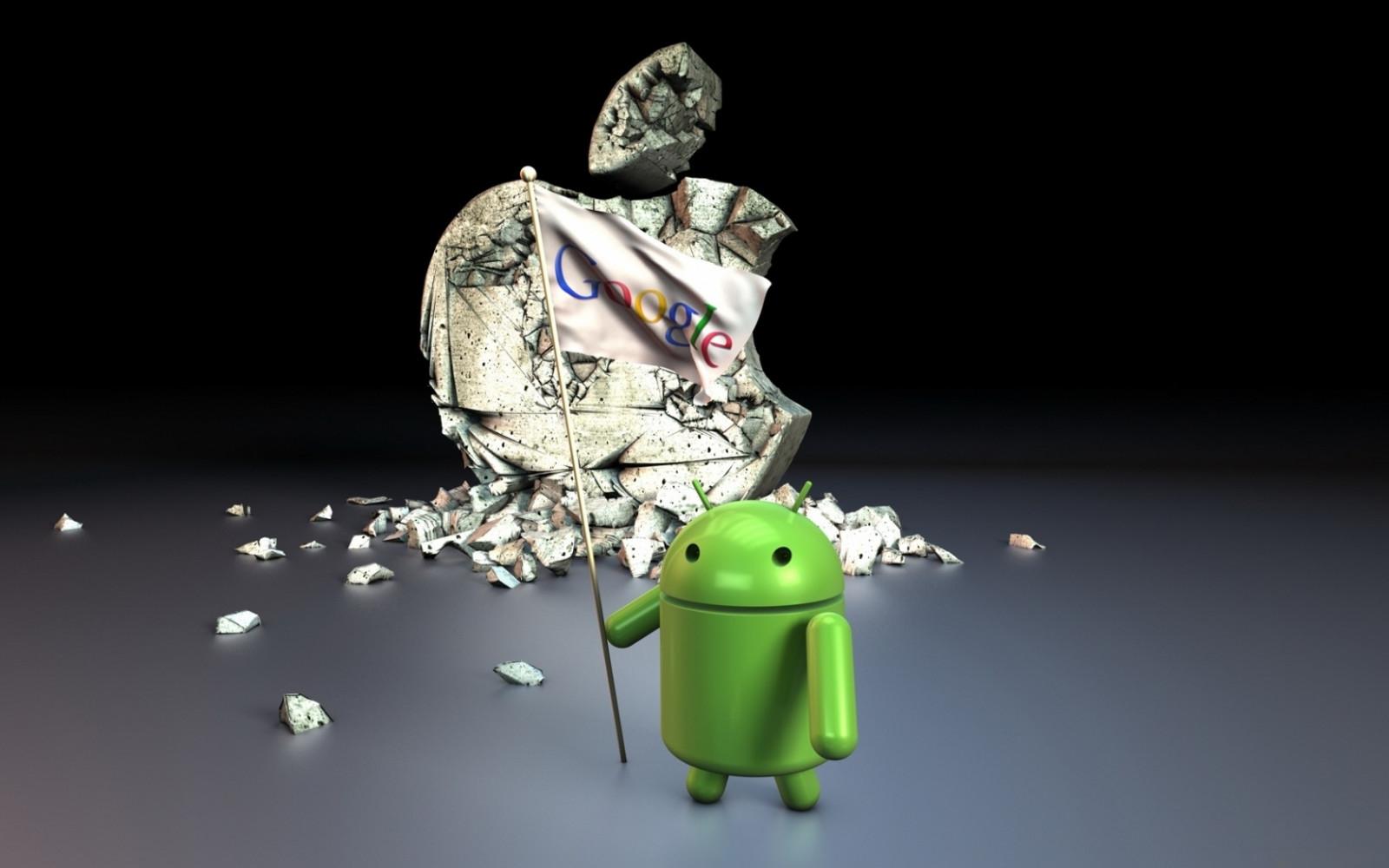 Все прикольные картинки на андроид