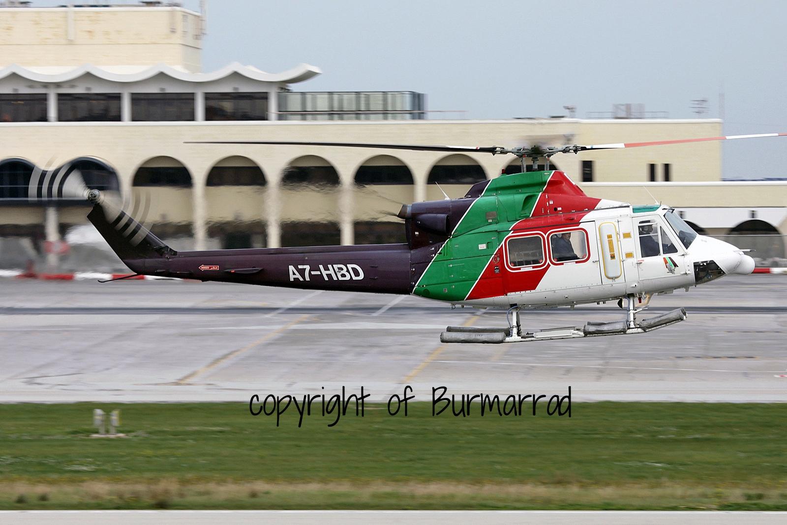 Elicottero 212 : Gravina elicottero dei forestali per salvare ovini corato