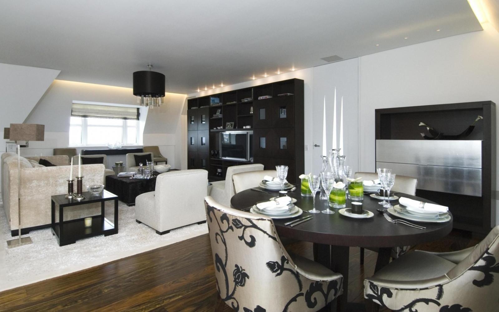 Fond d 39 cran chambre int rieur maison design d for Conception d architecture maison gratuite