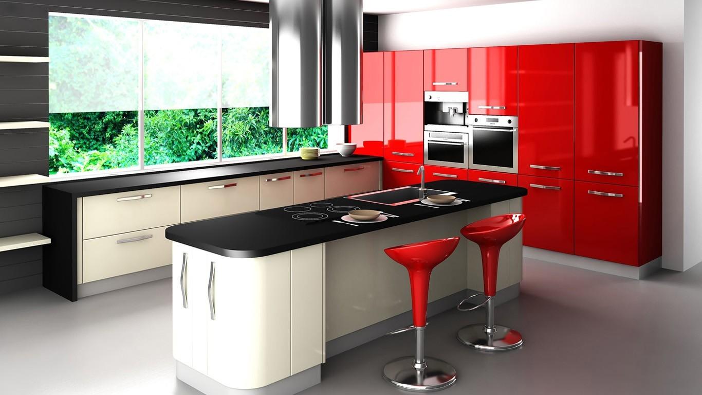 Hintergrundbilder : Zimmer, drinnen, Büro, Küche, Innenarchitektur ...