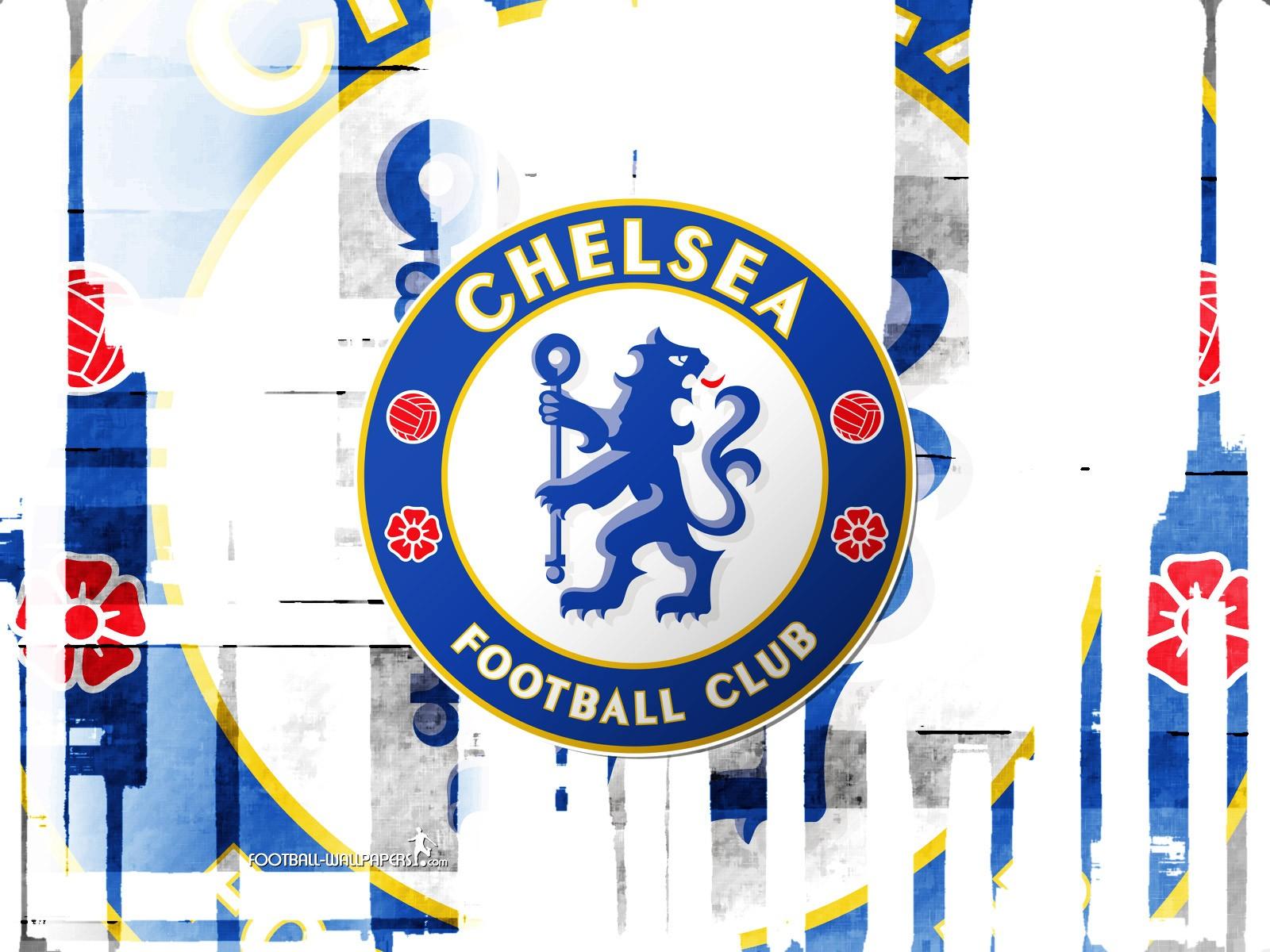 b0764ba987524 bandeira Chelsea FC Marca bandeira linha propaganda Fonte produtos sinal de  trânsito