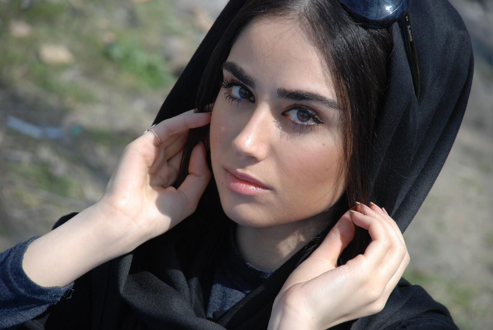 Домашние фото турецких женщин, секс видео смотреть с айфона