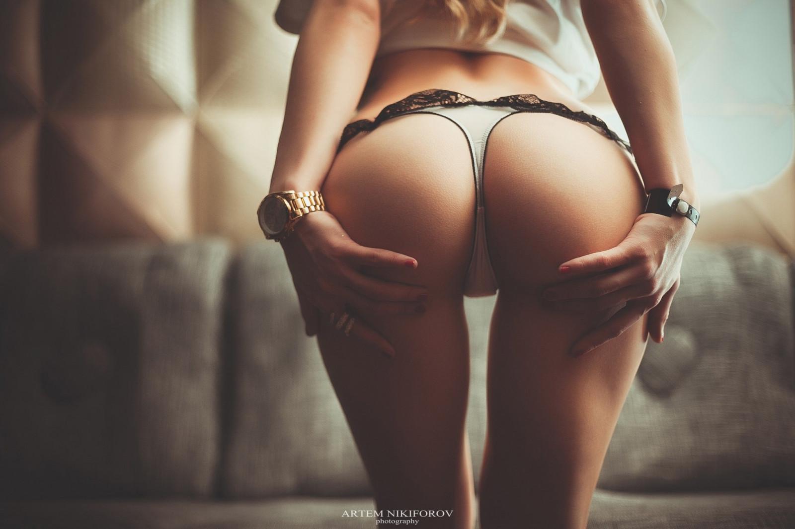 Art ass xxx booty porn picture