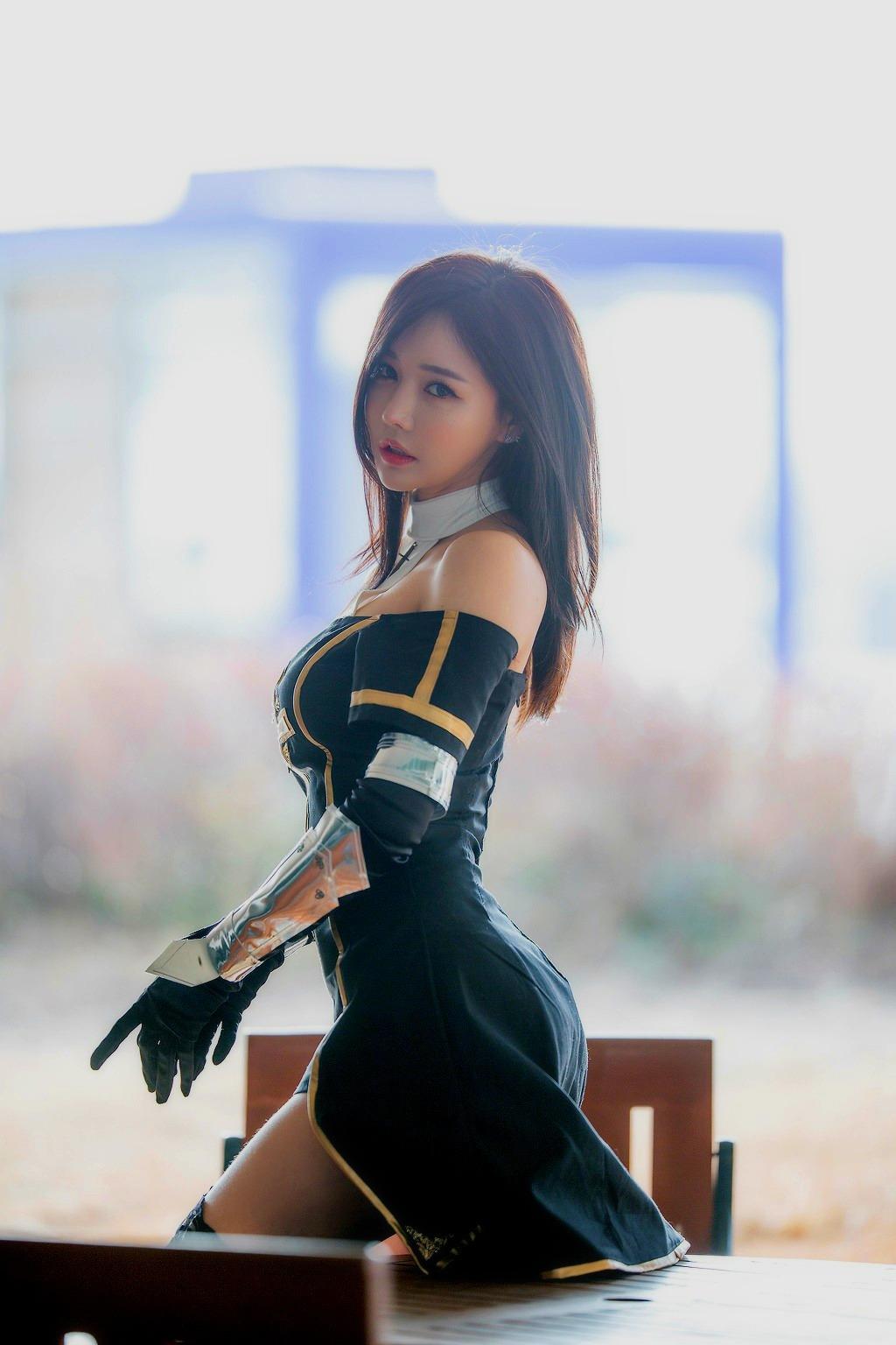 裸小柄なアジアの女性たち巨乳 - fairecartdistes blog