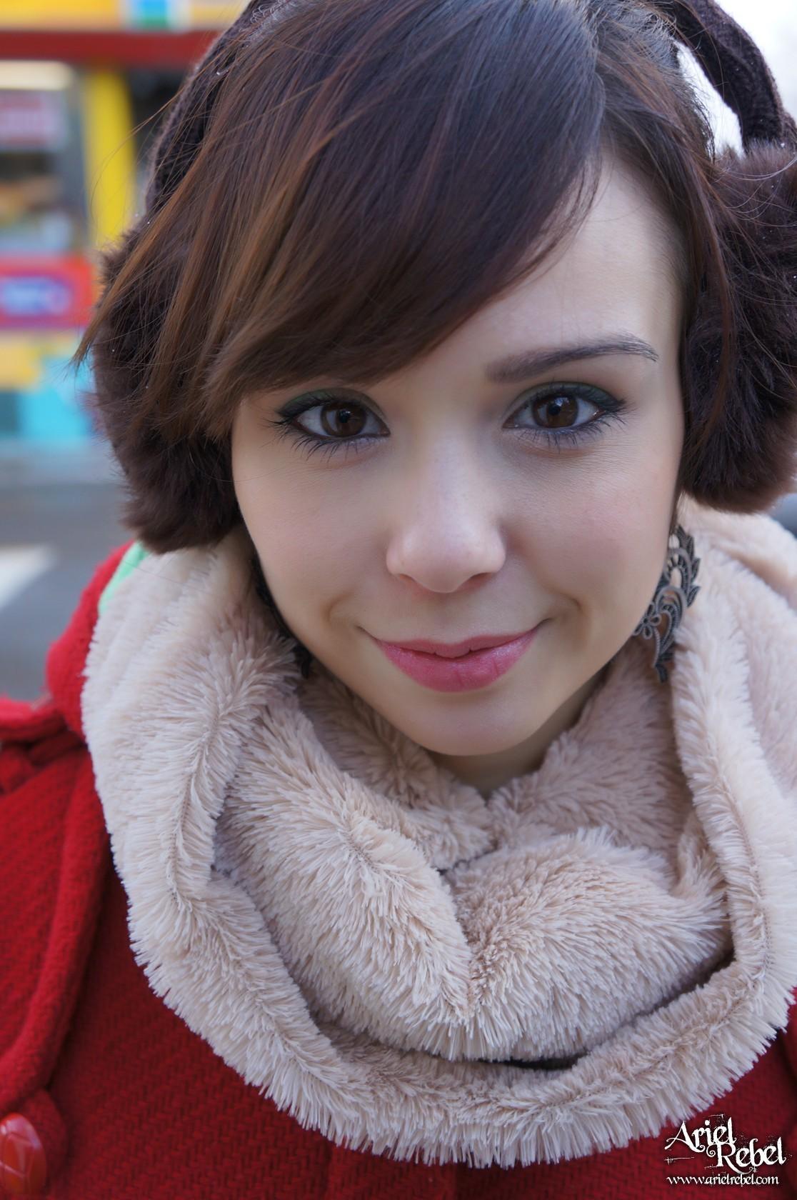 Susie Elene