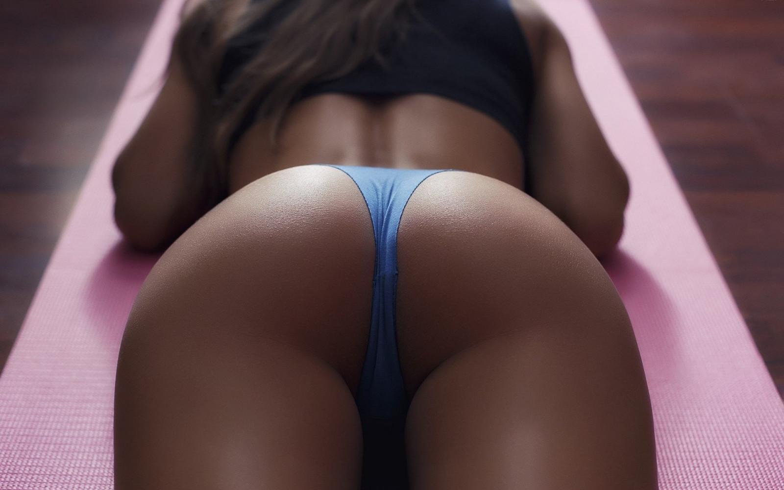 порно-фильм смотреть видео женские попы чувственные