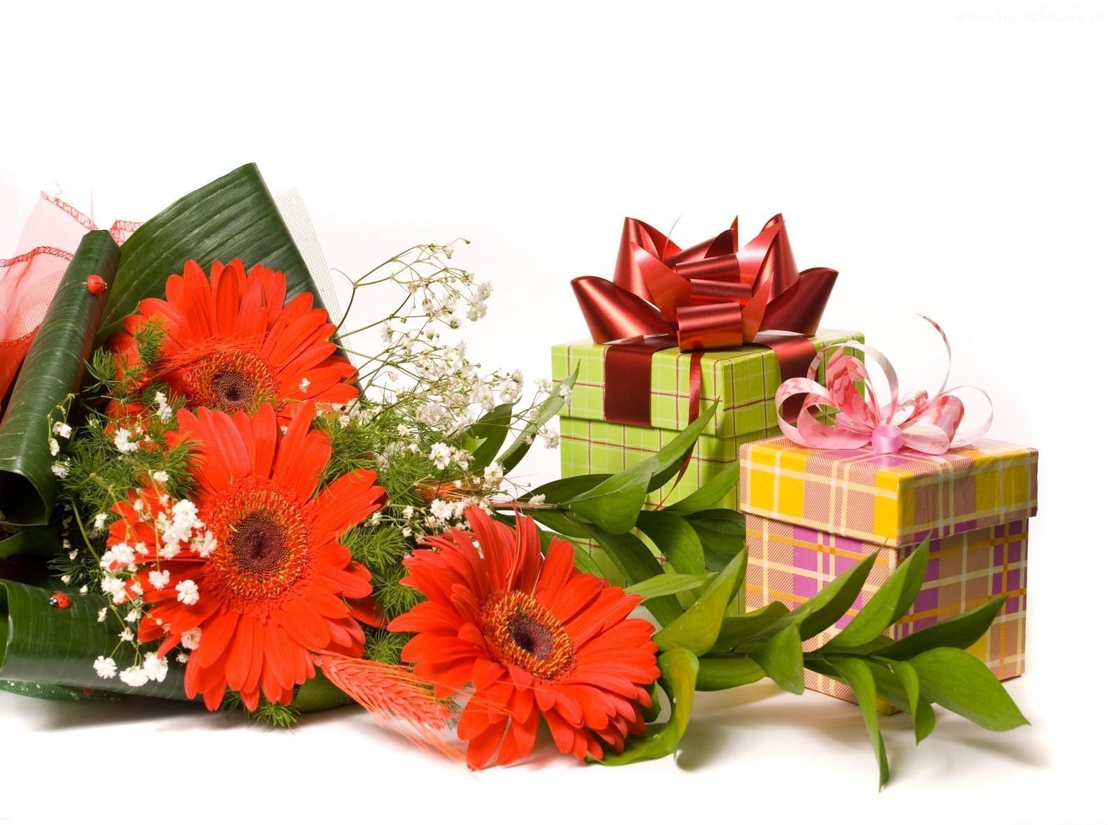 картинки открытки цветы в подарок когда сосёт