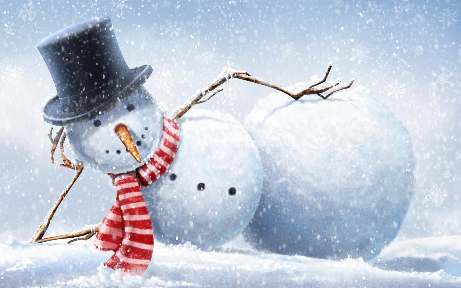 humor, snow, winter, snowman, Christmas, Arctic, New Year, Freezing, snowmen, weather, season