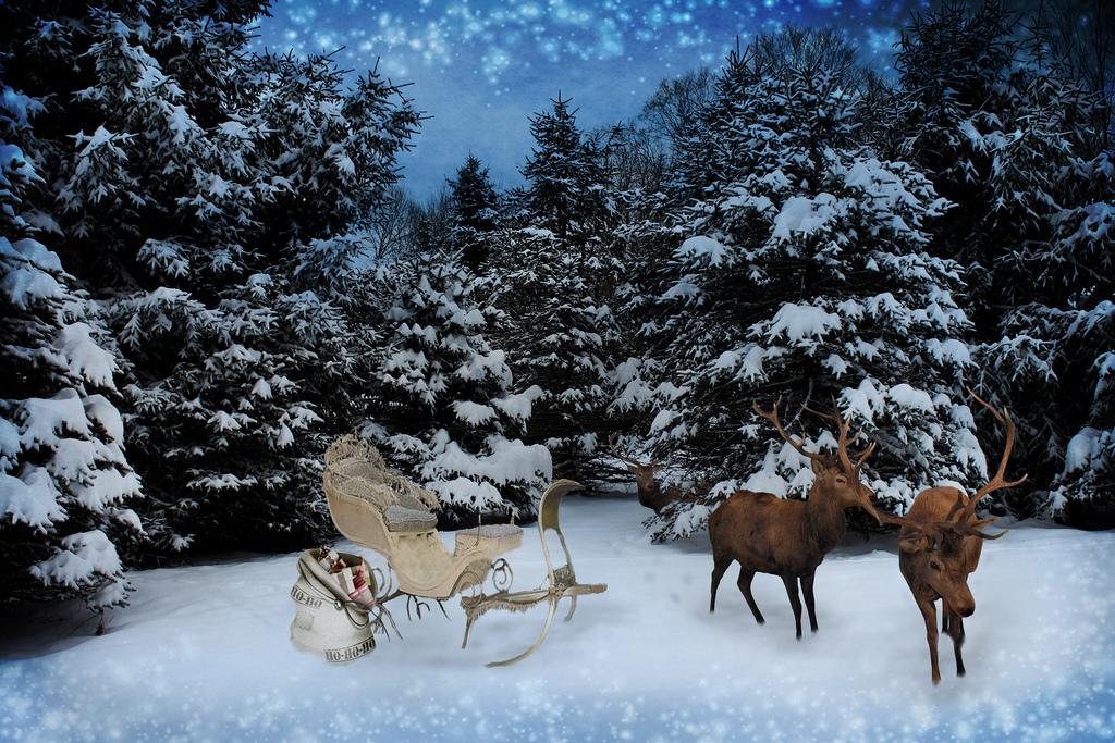 Weihnachten Wallpaper.Wallpaper Noel Christmas Xmas Weihnachten F Erie Photoshop