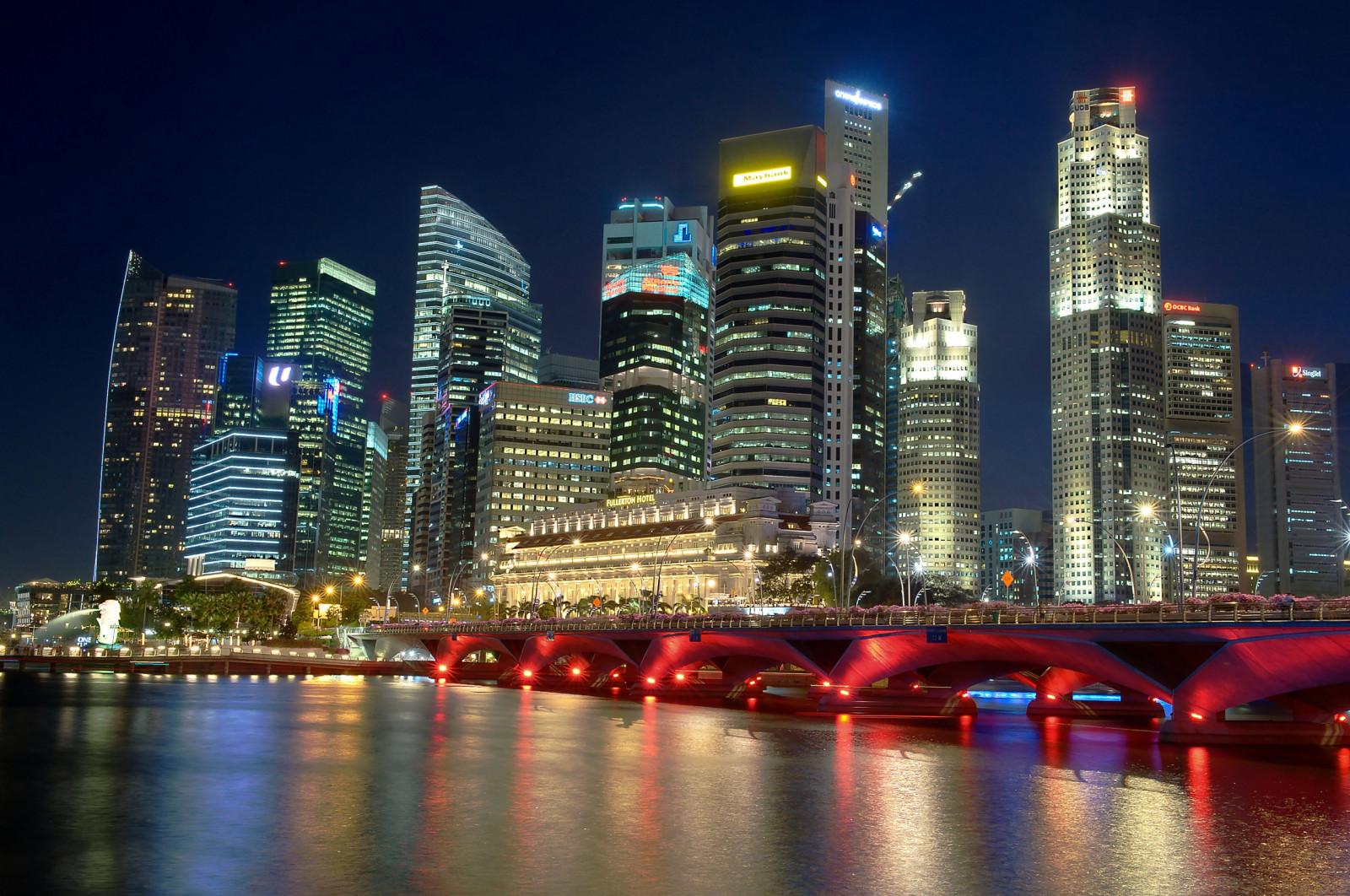 Картинки, сингапур картинки в хорошем качестве