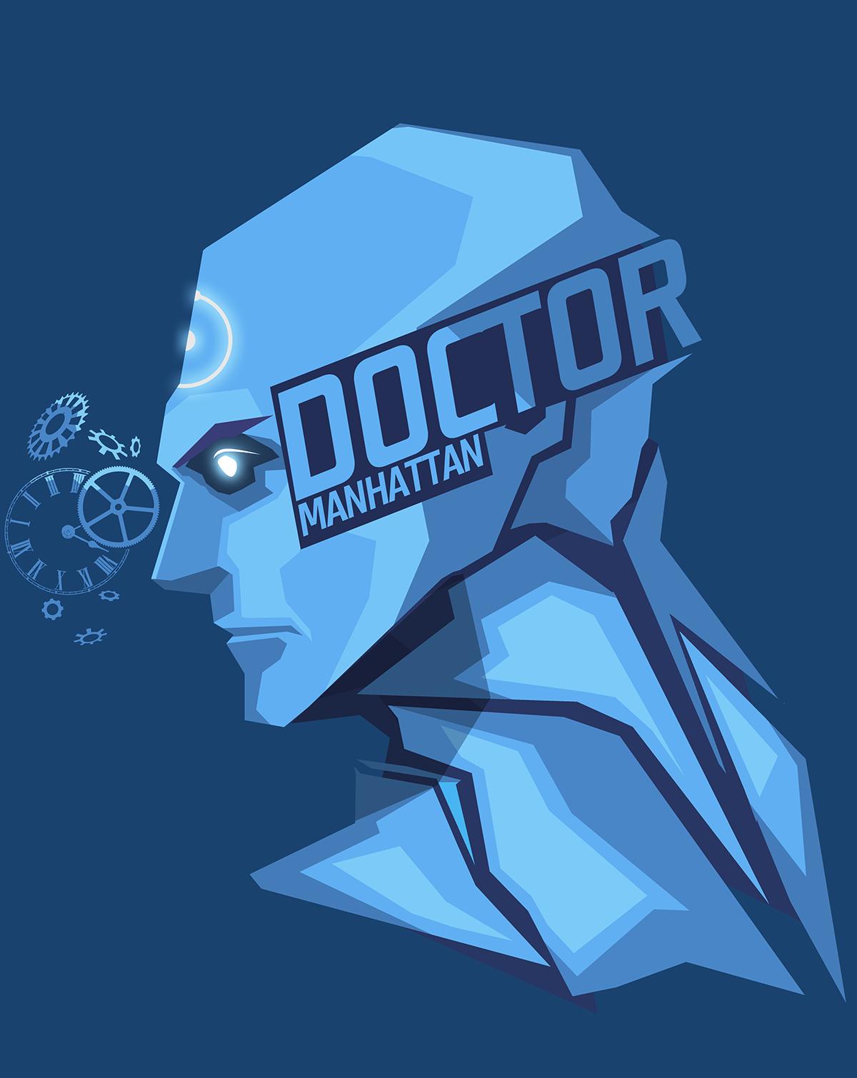 デスクトップ壁紙 図 青い背景 テキスト ロゴ 漫画