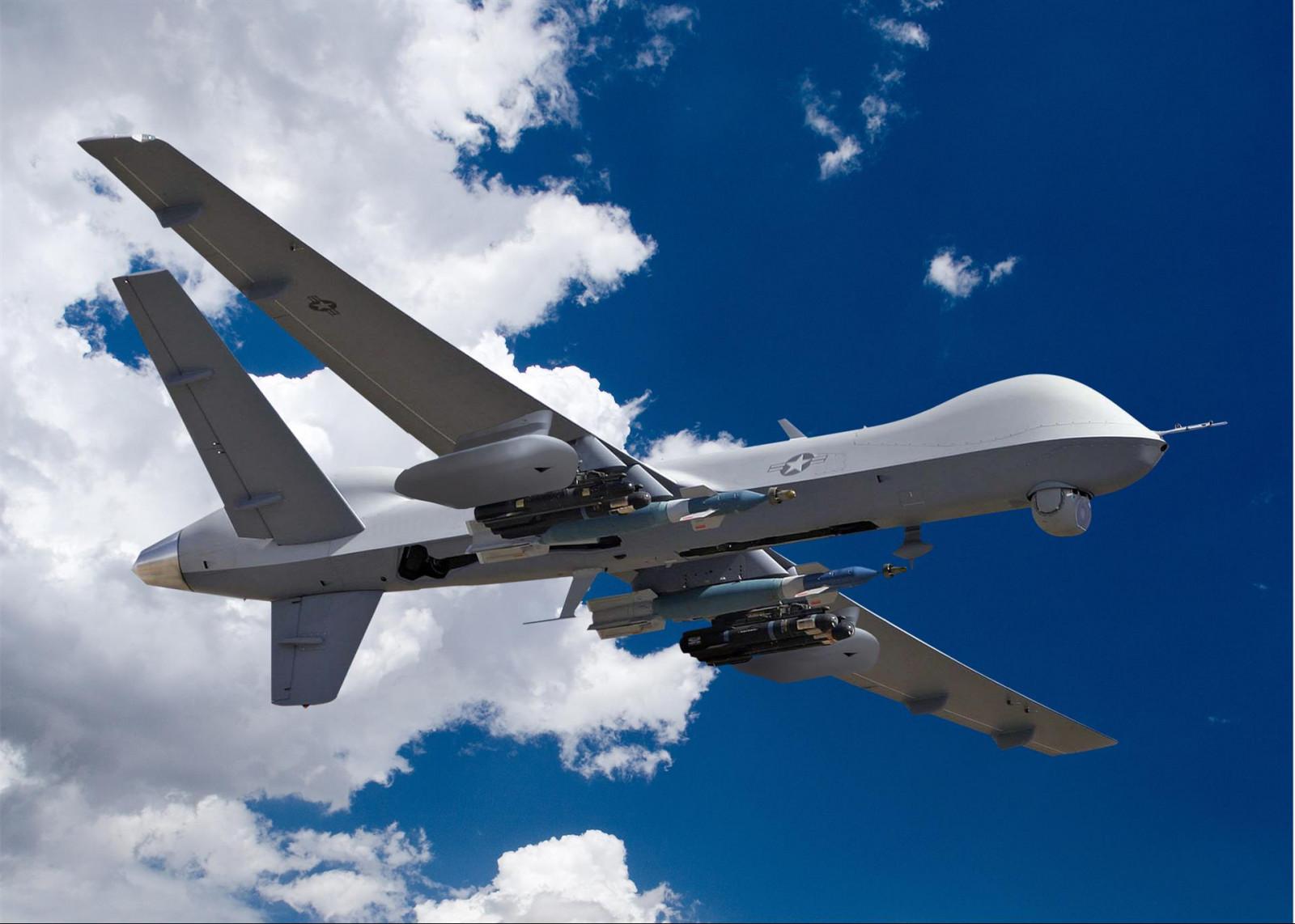 https://c.wallhere.com/photos/6e/c7/General_Atomics_MQ_9_Reaper_US_Air_Force_AGM_114_Hellfire-1153425.jpg!d