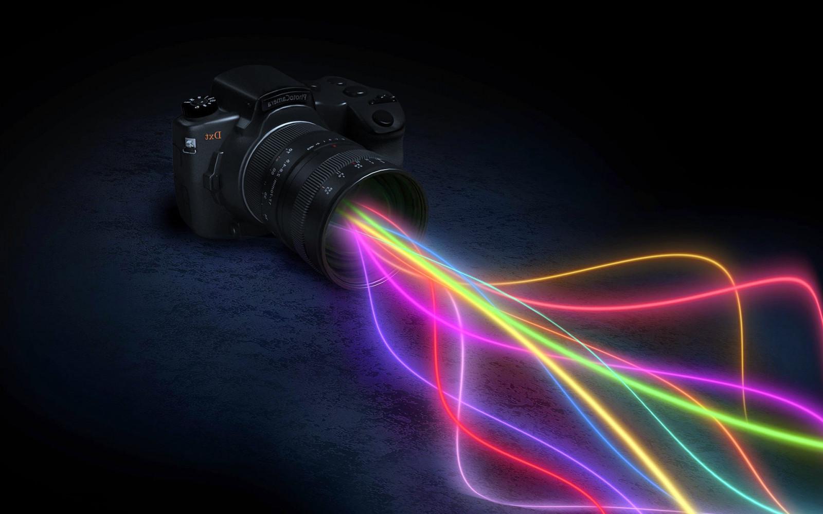 Curso fotografia digital download video 14