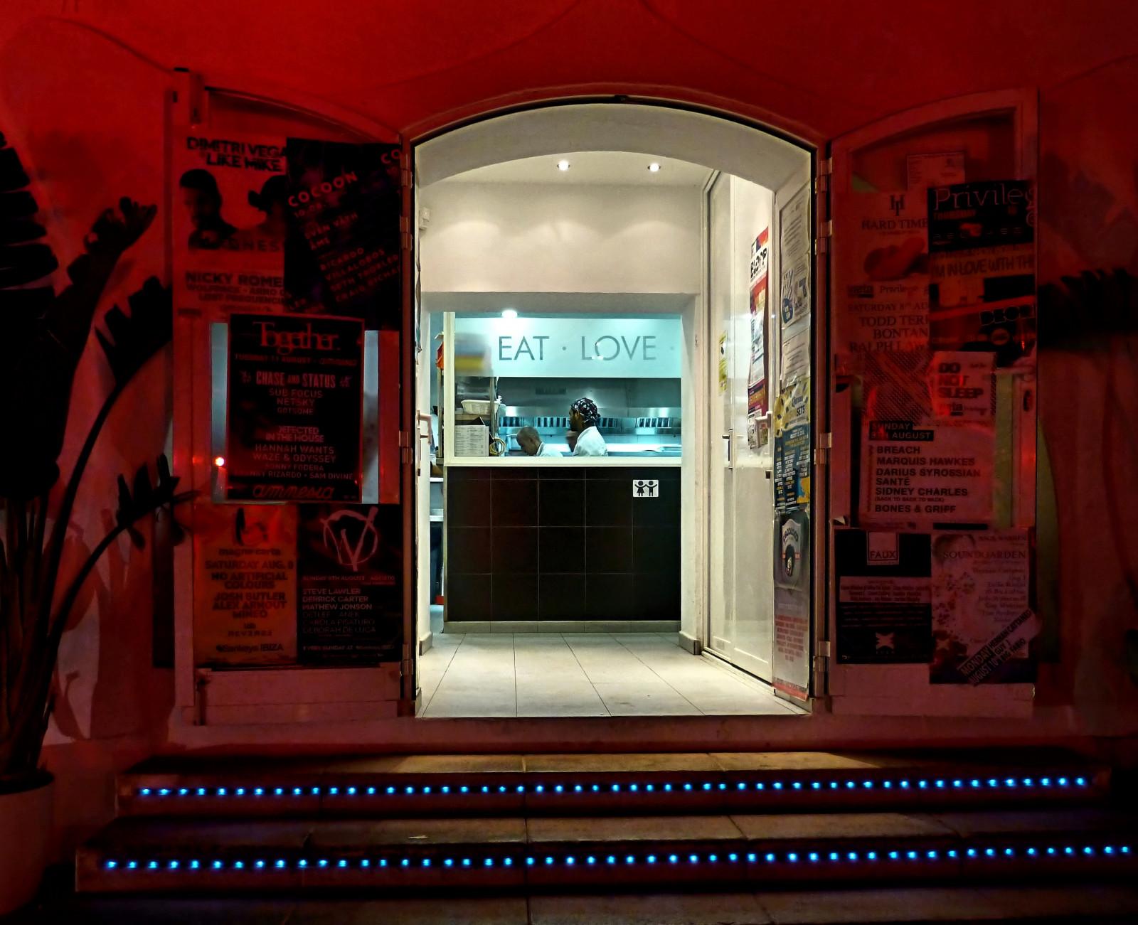 Illuminazione balconi illuminazione piano cucina misteryconsultant