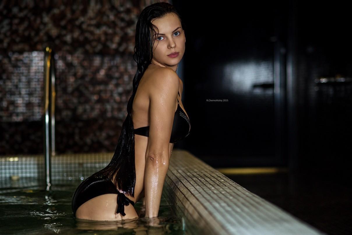 våd sort røv billeder varulv pornofilm