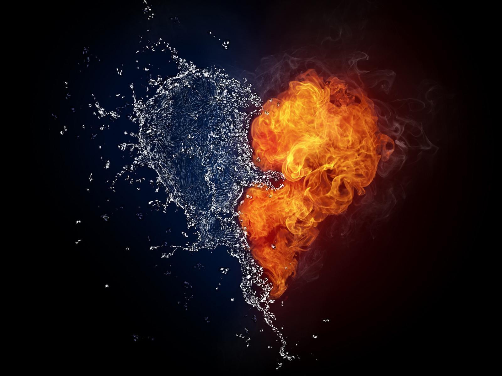 еще сердце ада 4 буквы поможет сделать ваш