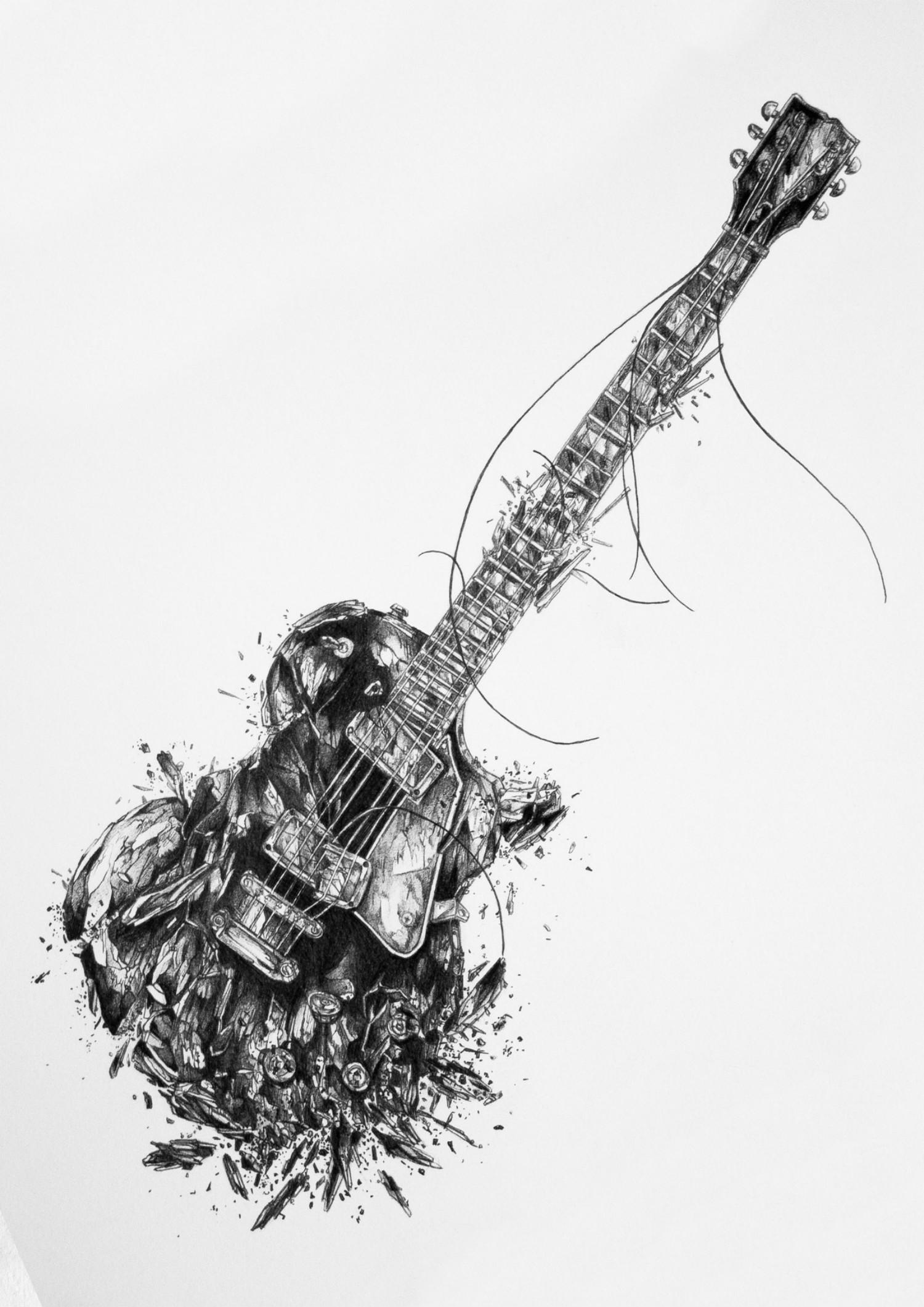 Hintergrundbilder : Zeichnung, Illustration, digitale Kunst ...