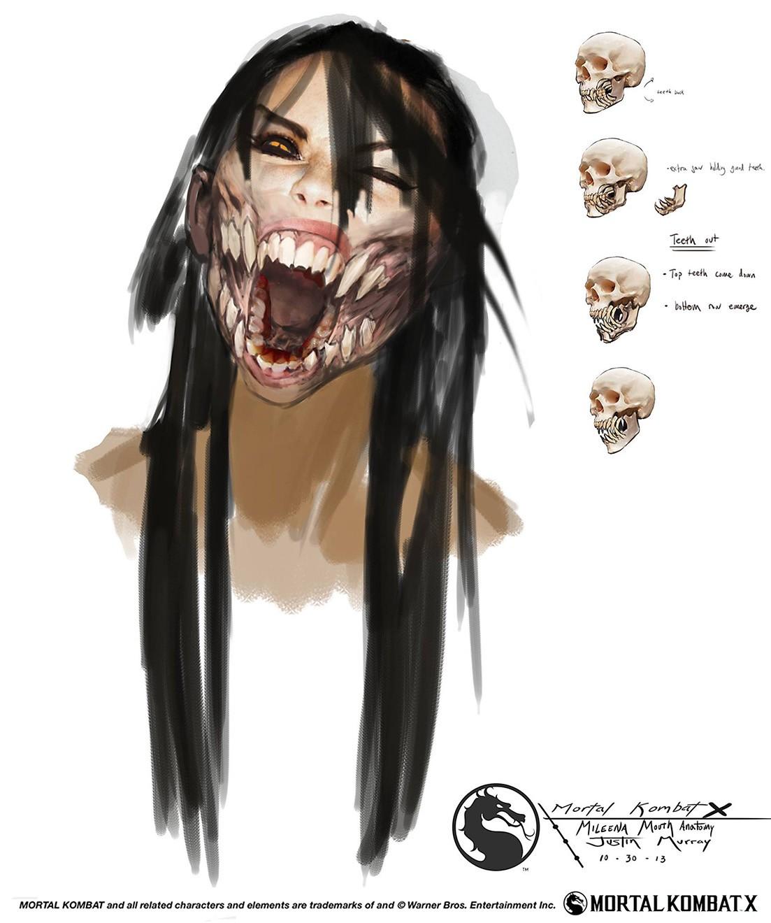 Wallpaper Illustration Digital Art Video Games Long Hair