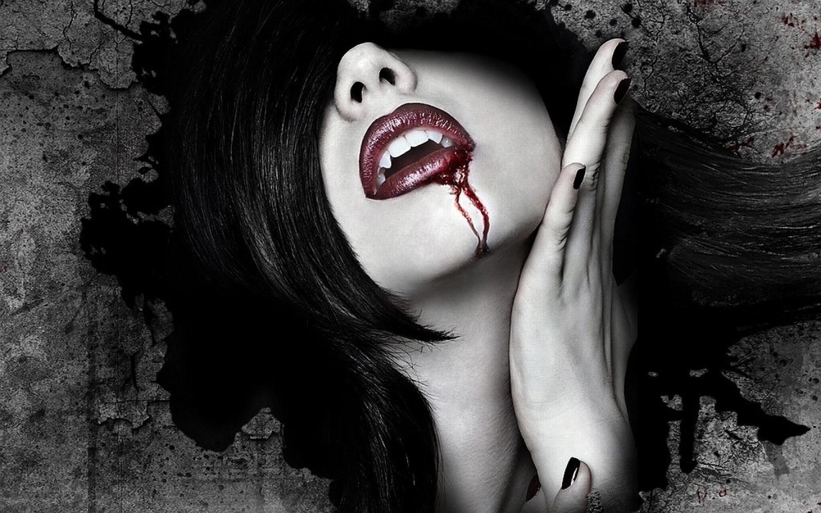 Картинки кровь на аву