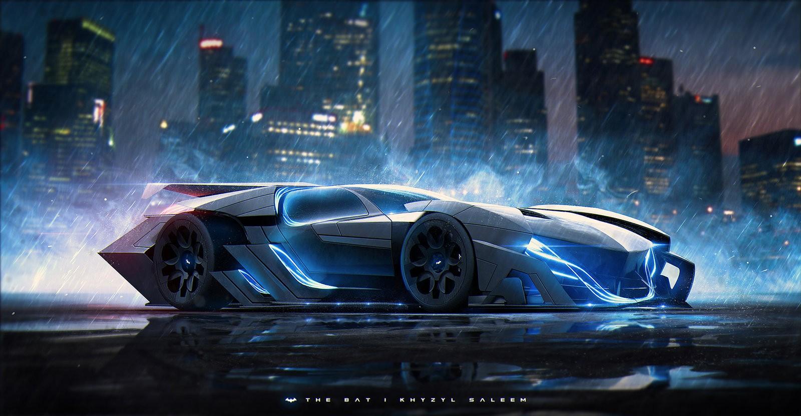 Wallpaper : Batman, Lamborghini Aventador, Batmobile, sports car ... for batman lamborghini concept  555kxo