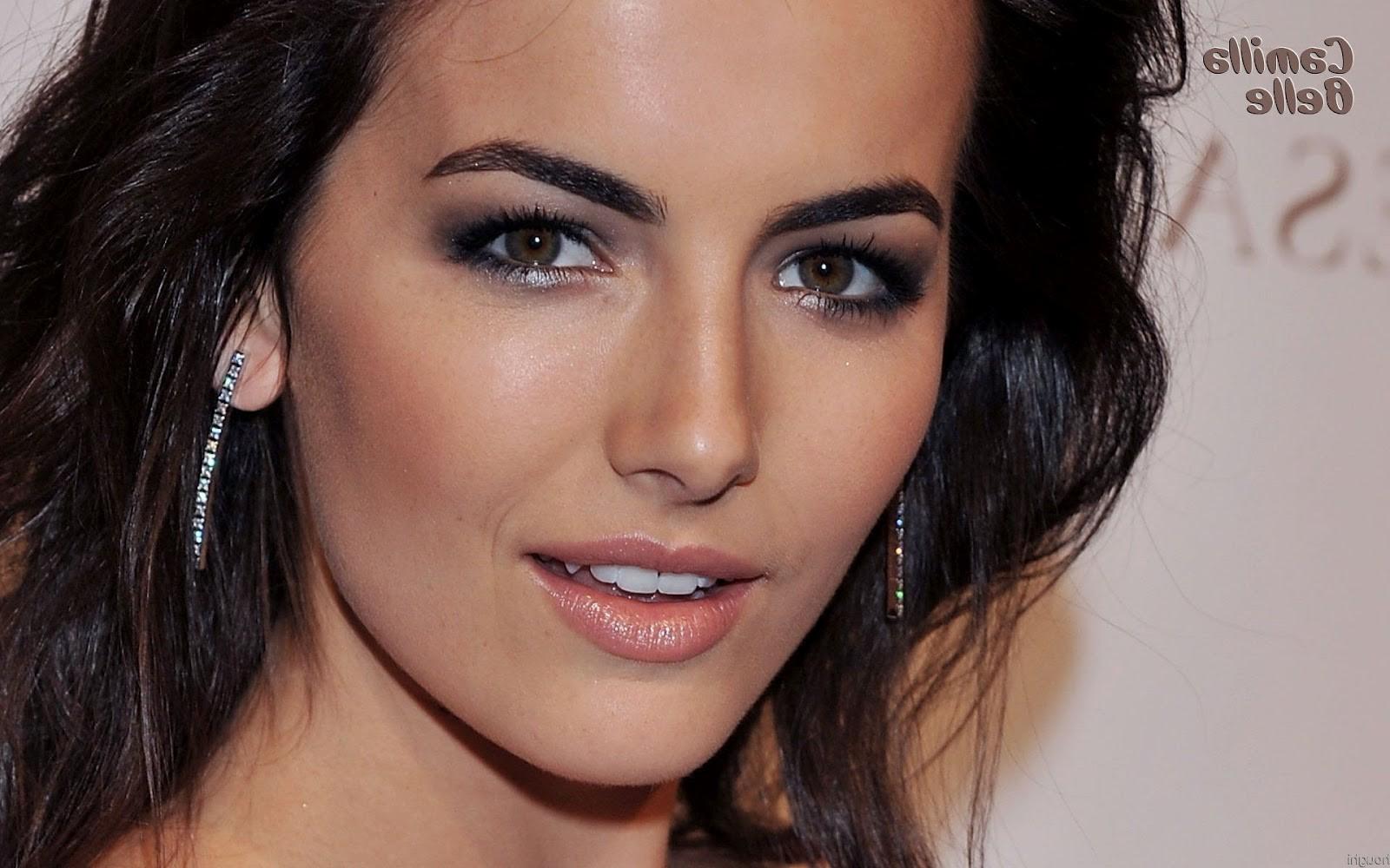 Hintergrundbilder Gesicht Frau Modell Lange Haare Fotografie
