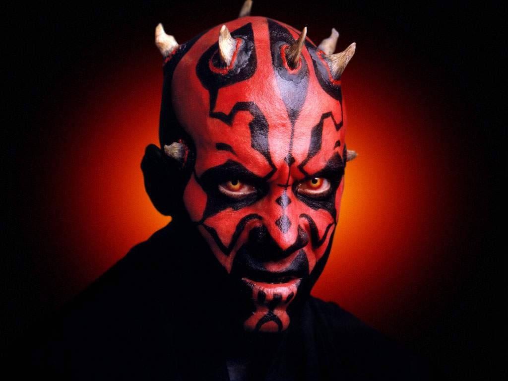 Amazing Wallpaper Halloween Star Wars - Darth_Maul_Star_Wars_Sith_Zabrak-131025  Photograph_65341.jpg!d