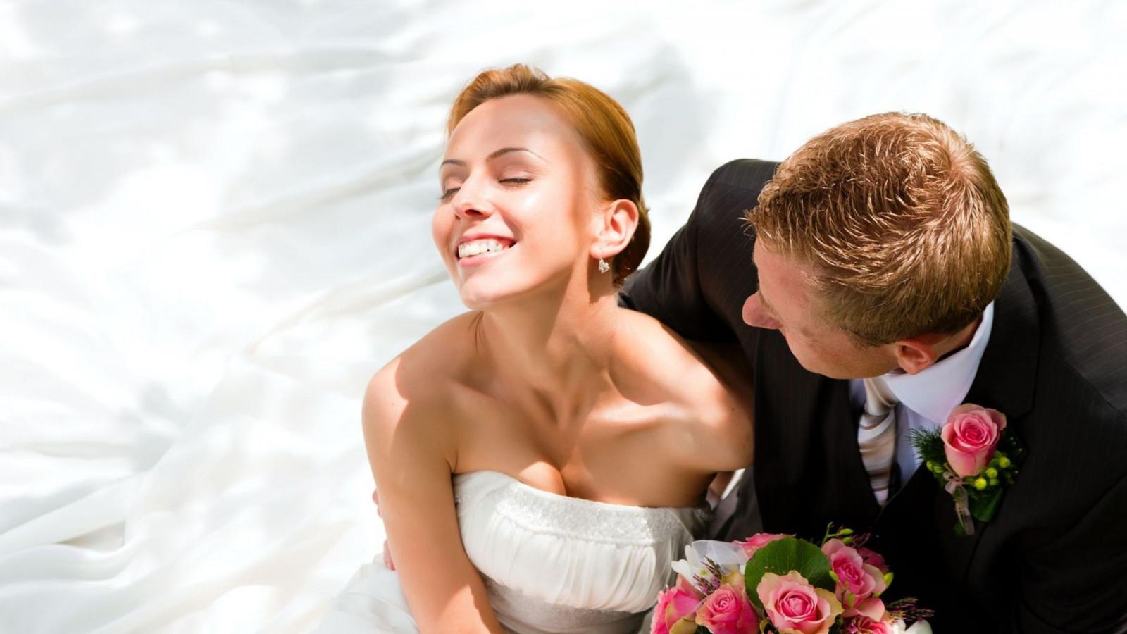 сайт обои жених и невеста творческая деятельность Клаудии