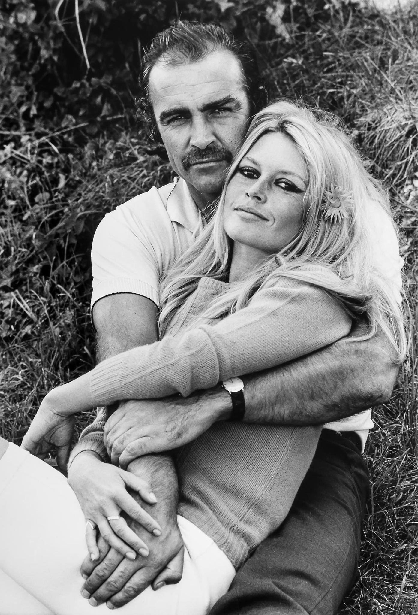 Hình Nền đàn Bà Mô Hình Vàng Tóc Dài Brigitte Bardot