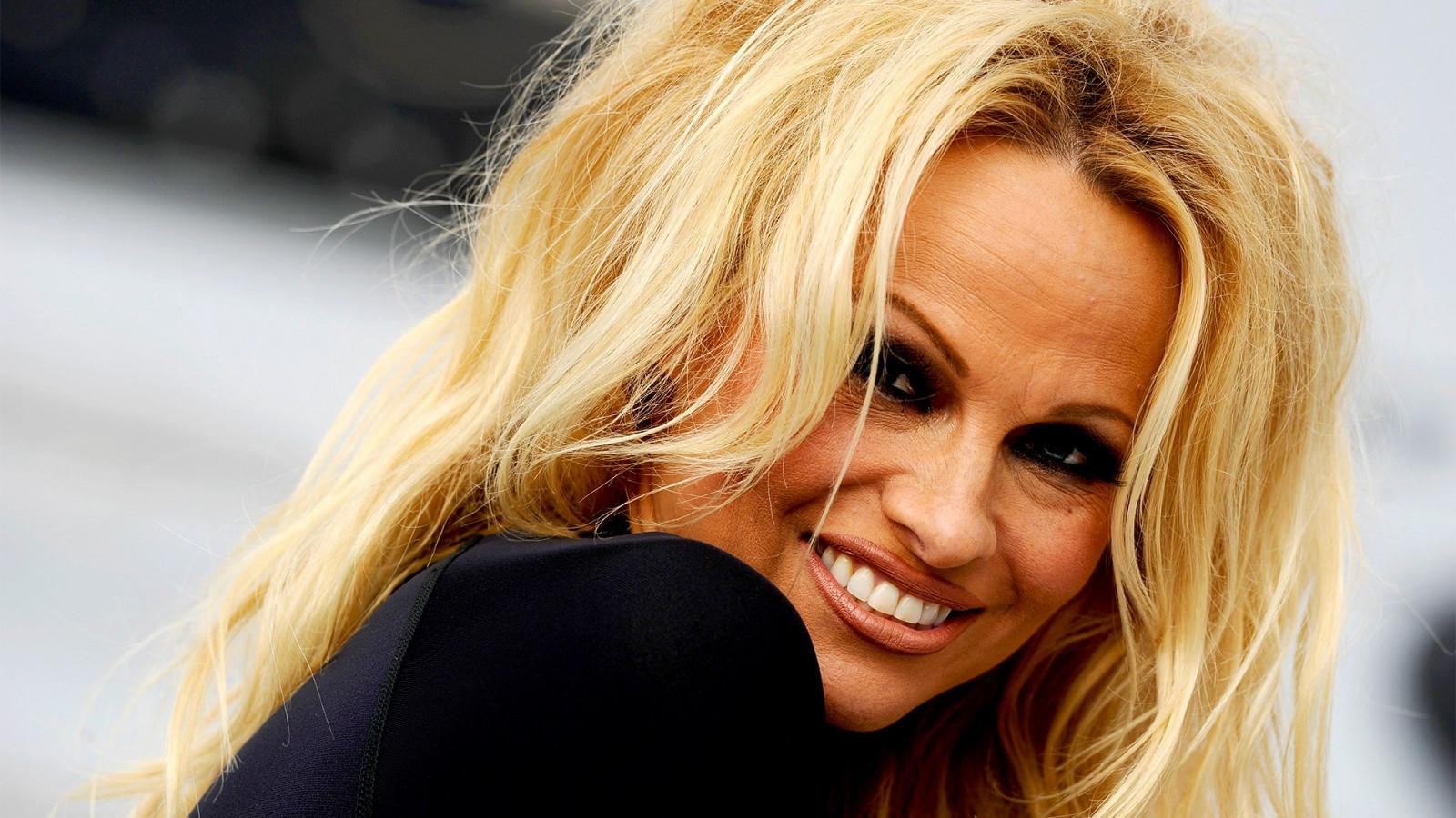 hintergrundbilder gesicht frau modell portr t blond lange haare fotografie mode haar. Black Bedroom Furniture Sets. Home Design Ideas