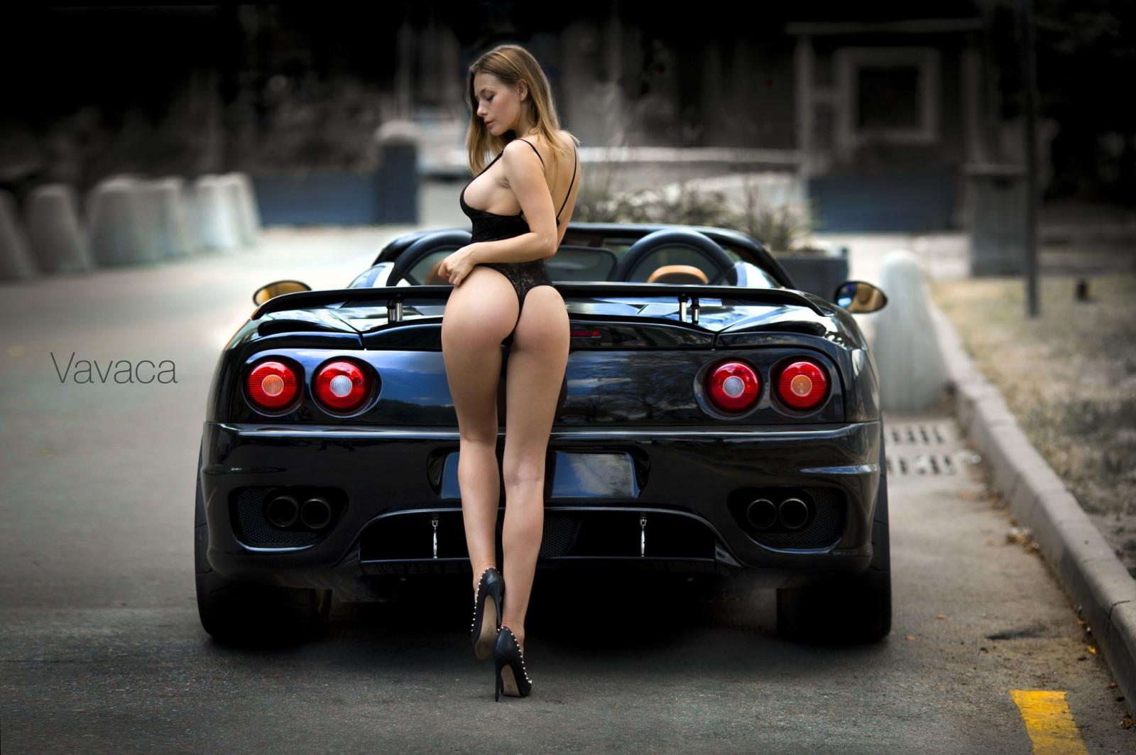 Авто эротика ню порно car 40