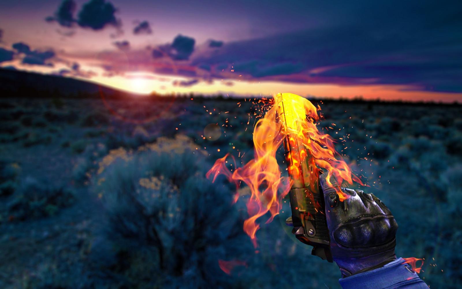 Kto je ASA od šírvánšáhov západu slnka datovania 2016