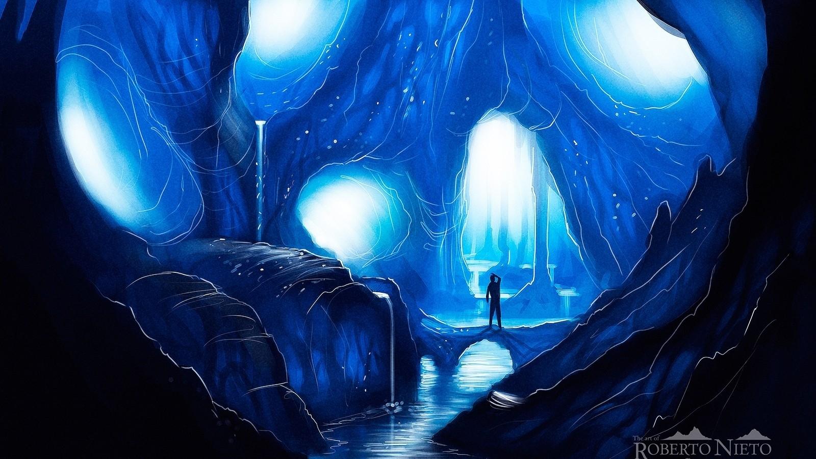 поздравления есть пещеры фэнтези картинки событий, дата рождения