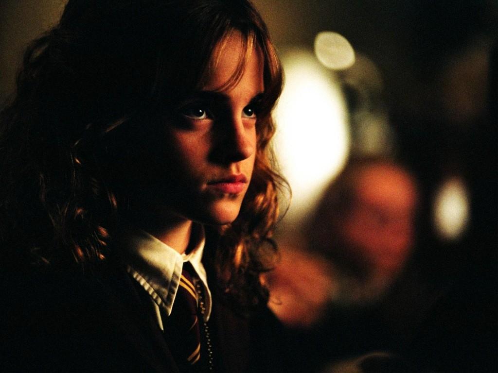 Great Wallpaper Harry Potter Portrait - Hermione_Granger_Emma_Watson_Harry_Potter_movies-44728  Trends_84616.jpg!d