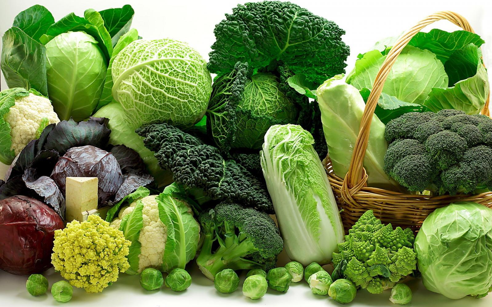 Fond d'écran : aliments, des légumes, brocoli, produire, légume ...