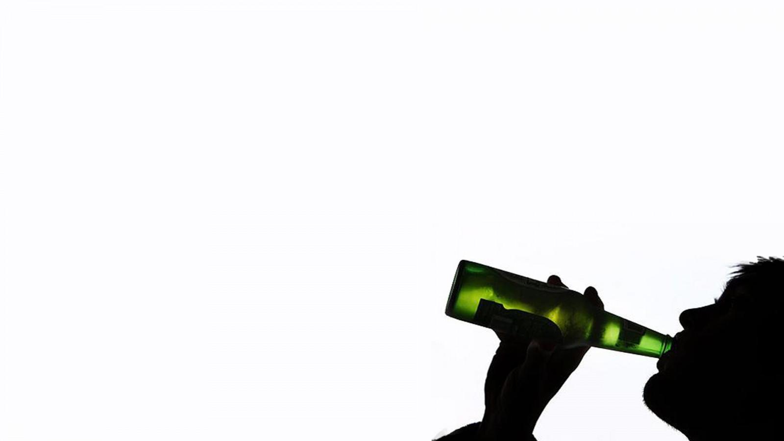 Алкоголь картинки для презентации, создать музыкальное поздравление