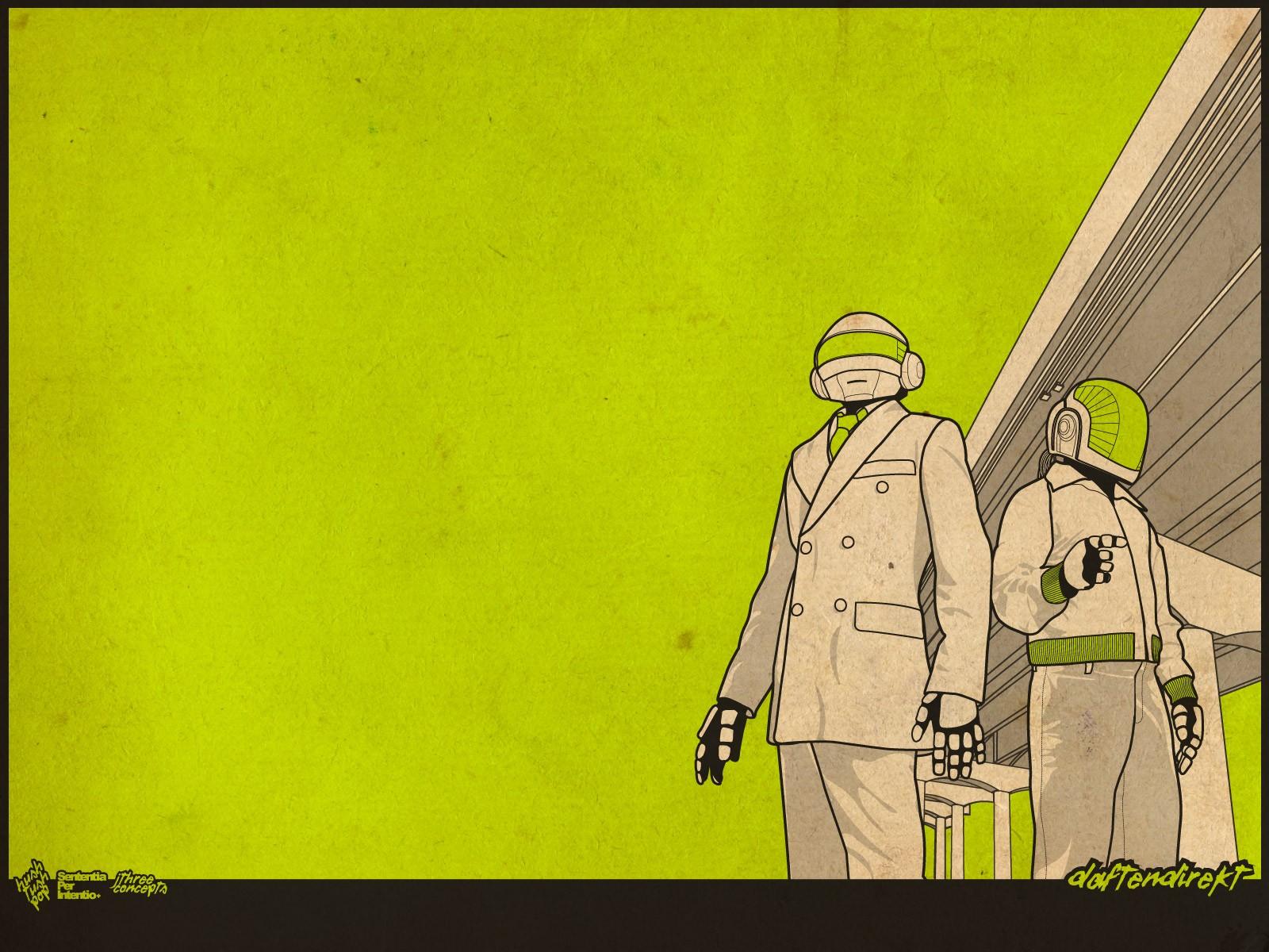 Wallpaper : drawing, illustration, artwork, music, green, yellow ...