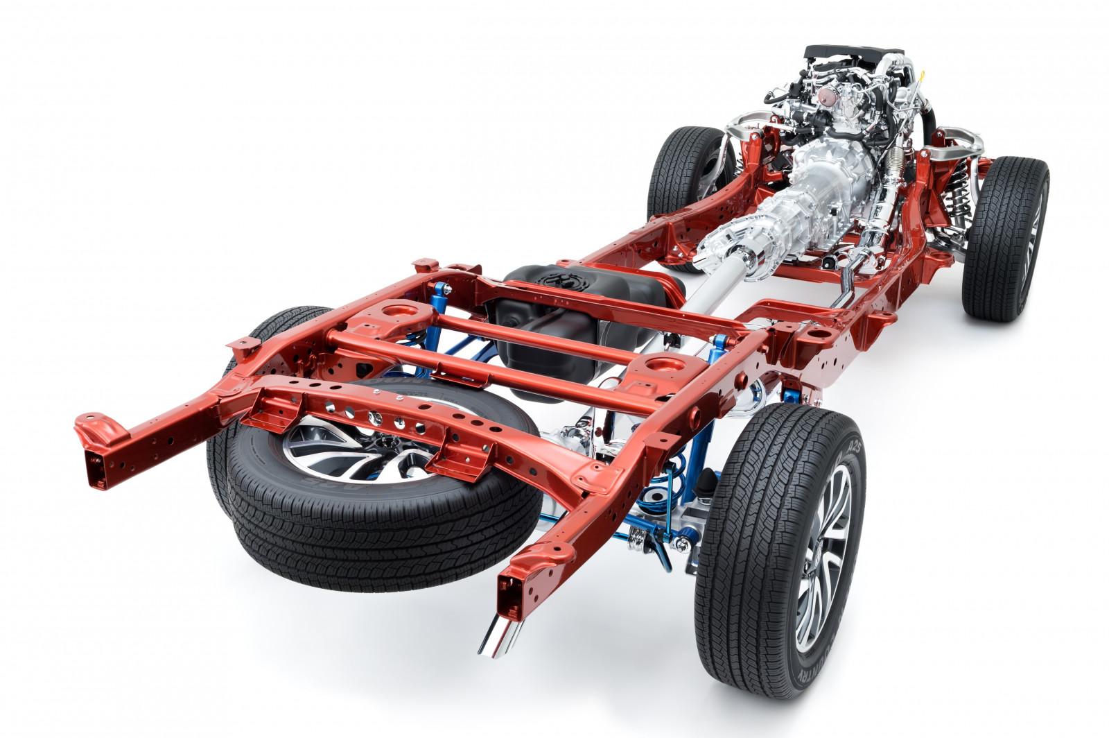 Fondos De Pantalla Vehículo Porsche Show De Net: Fondos De Pantalla : Vehículo, Nissan, Show De Net