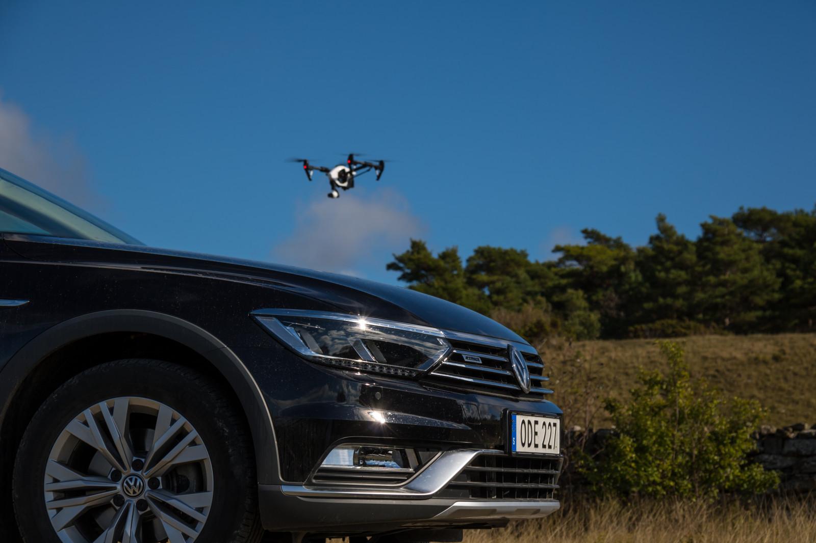 Acheter moteur brushless drone ar drone 2.0 camera