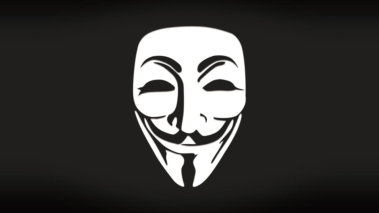 Papel De Parede Cara Ilustracao Mascarar Logotipo Desenho