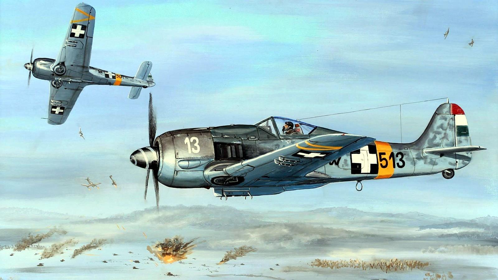 デスクトップ壁紙 車両 飛行機 ドイツ 軍事 軍用機 北アメリカ
