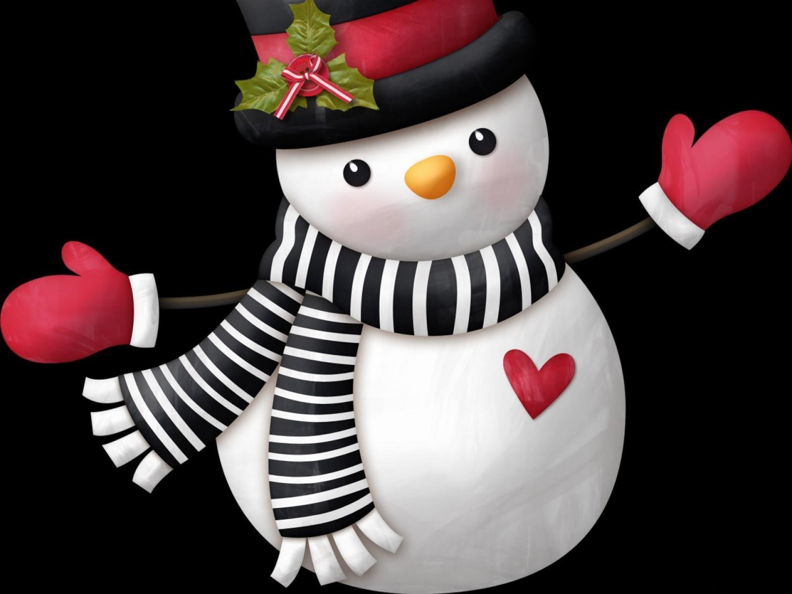 авито, картинки с забавными снеговиками школы она