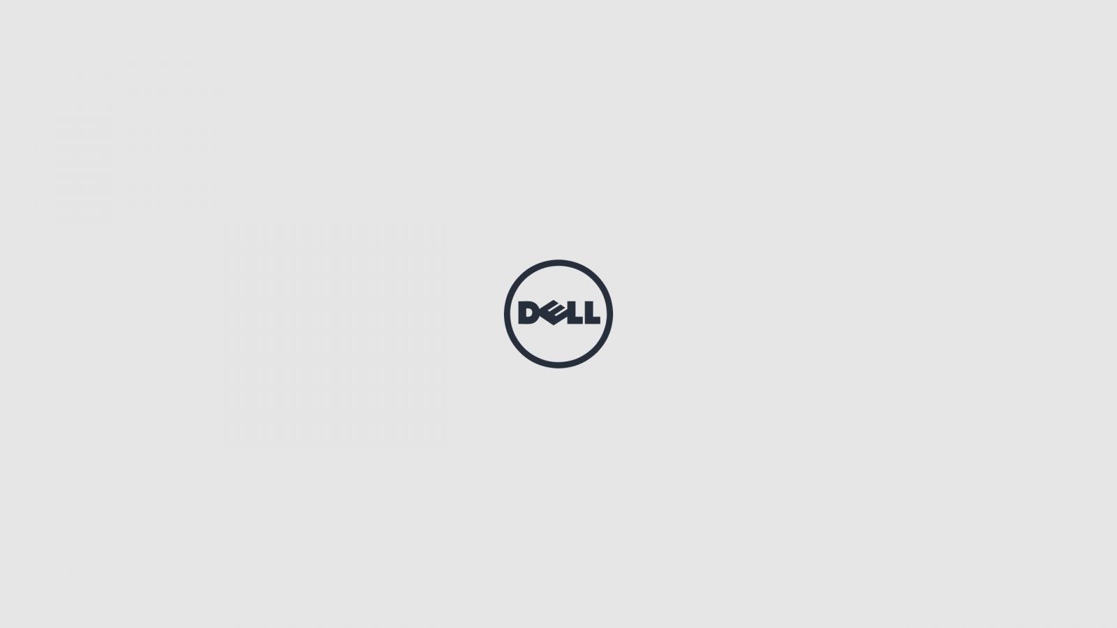 Papel De Parede Dell G3: Taustakuvat : Minimalismia, Teksti, Logo, Ympyrä, Brändi