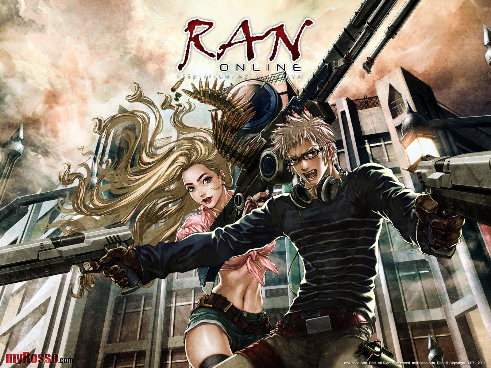 Wallpaper : 1600x1200 px, 1rano, action, adventure, anime