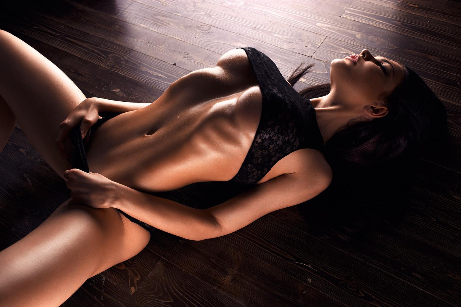 Фото голое женское тело, Голое тело - красивое женское тело нагишом - интим фото 10 фотография