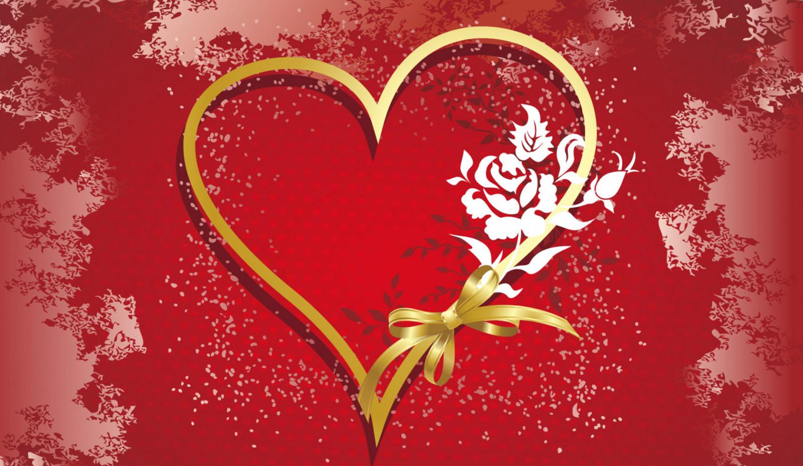 Valentinstag event