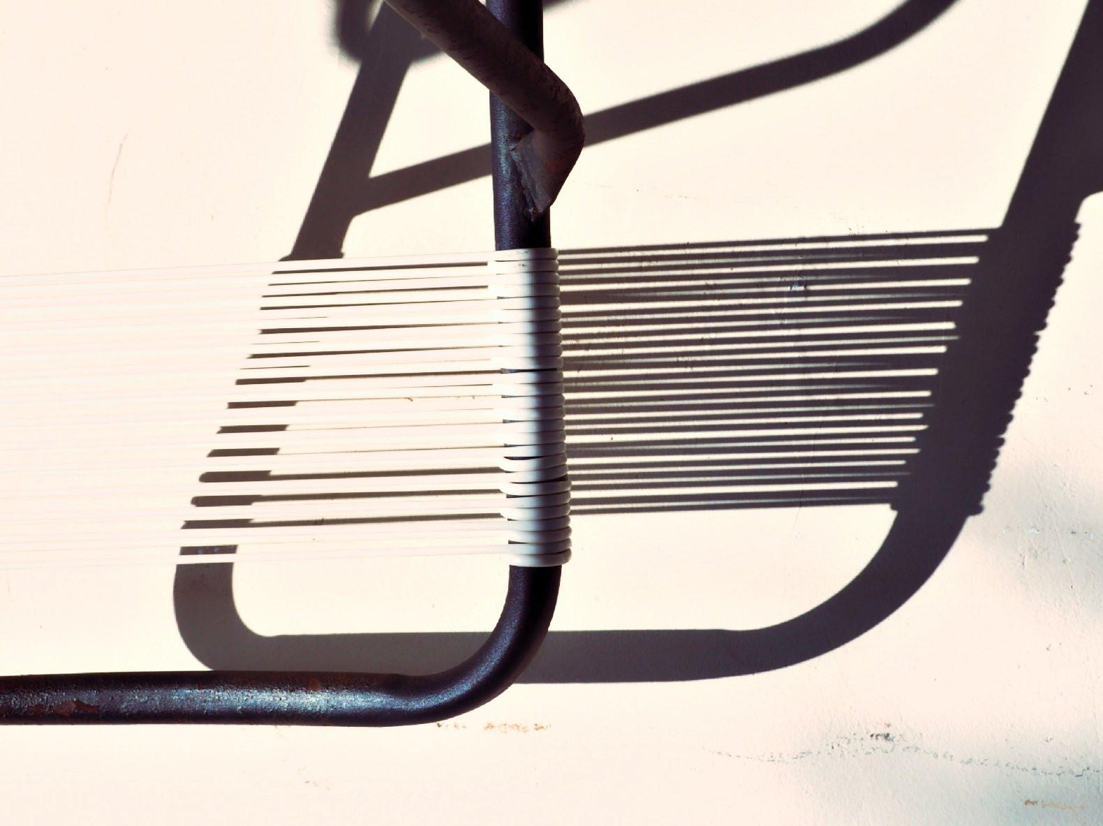 Hintergrundbilder : Malerei, Mauer, Sessel, Metall, Linien, Kunststoff,  Olymp, KUNST, Schwarz Und Weiß, Schatten, Flickr, Künstlerisch, Schwarz  Weiss, Möbel ...