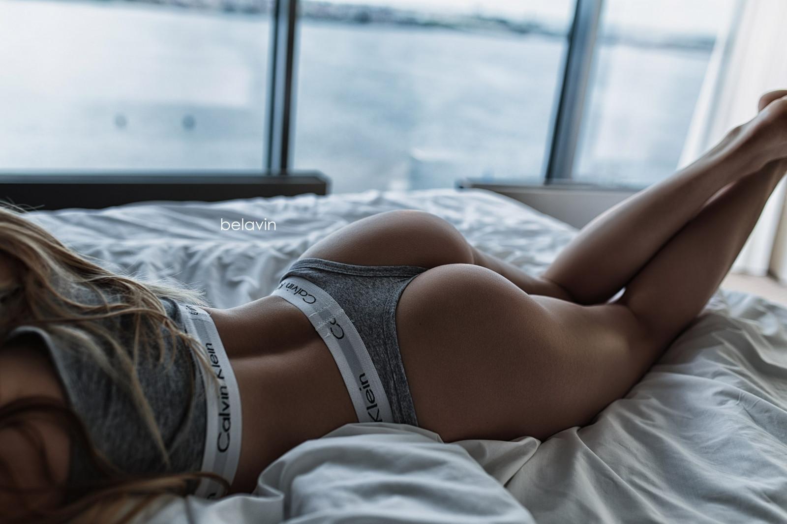 Самые красивые тела телки, Порно онлайн: Красивое тело - смотреть бесплатно 11 фотография