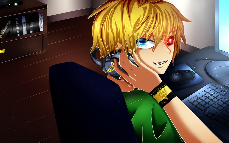 Wallpaper : anime, The Legend of Zelda, comics, The Legend