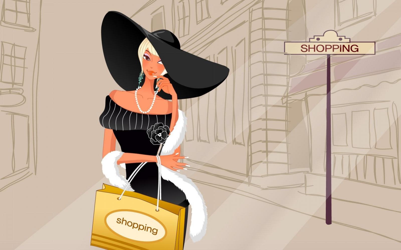 дадим прикольные картинки для магазина одежды будет чувствовать вашу
